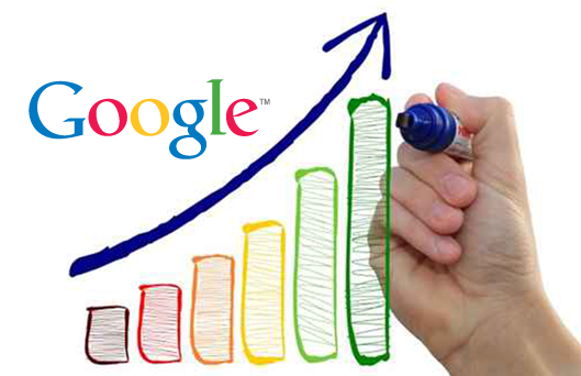 search engine optimization agency 1